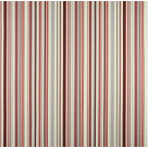 Sea stripe Cherry