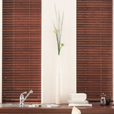 Wooden Venetian Blinds Sale